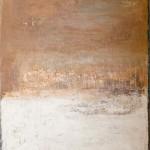 Memoiries-90x190cm