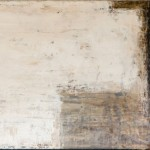 Napels-80x40cm