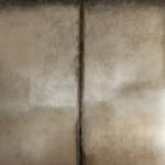 Palermo 200 x 200 cm