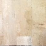 Verstilling 180 x110 cm