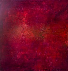 red-rose-1-min