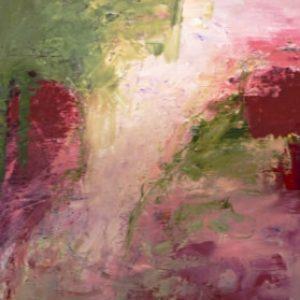 schilderij-joop