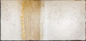 venetie-190-x-90-cm.-mix-media-linnen