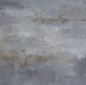 grijs-wit