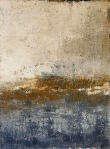 sienna-grijs-222×300